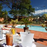  Eventos a negcios ou lazer,  no Novotel.