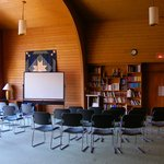 Dunrovin Christian Brothers Retreat Centerの写真