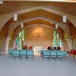 Dunrovin Christian Brothers Retreat Center
