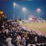 Keyspan Park