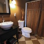  Guest Ensuite