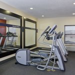 Hampton Inn Akron - Fairlawn照片