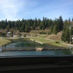 ‪The Resort at Port Ludlow‬