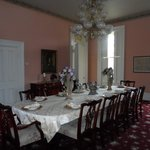 Schenck Mansion Bed &amp; Breakfast