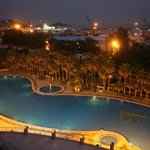 Zhuhai Holiday Resort Hotel Foto