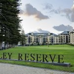  Wigley Reserve