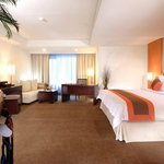 Hotel Sagita Balikpapan