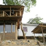 Foto de Arusha Hostel Lodge & Adventures (AHLA)