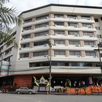 Photo of Thai Hotel Krabi