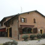  Agriturismo il Cucco