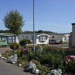 Cresswell Towers Holiday Park - Park Resortsの写真