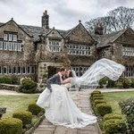  our wedding, the perfect venue!