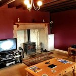 Whitelee Holiday Cottages