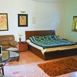 Maulsari Bed & Breakfast