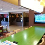 Fairfield Inn & Suites Hutchinson의 사진
