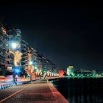 Makedonia palace Thessaloniki