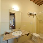  Bagni Country House