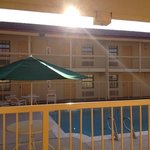 Photo of La Quinta Inn Baton Rouge University Area