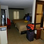 Foto de Hyatt Place Sterling/Dulles Airport-North