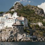 Amalfi Marine Private Day Tours