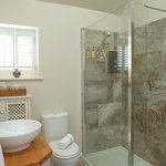  ensuite walk in shower room 3