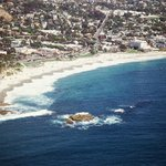  Main Beach, Laguna Beach