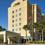 ‪SpringHill Suites Orlando Convention Center‬