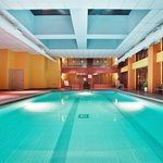  Exclusive Atlanta Perimter Hotel Swimming Pool