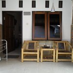 Photo of Oka Homestay