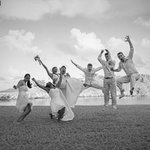  Amazing beach weddings