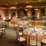  Concorde Ballroom