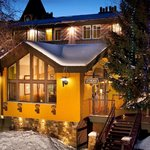  www.lifthousevail.com