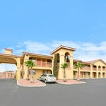 Photo of BEST WESTERN Sunland Park Inn