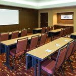 Courtyard by Marriott Denver West / Golden Foto