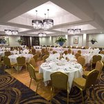  Willsboro Banquet Room