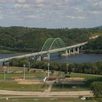  Wisconsin Bridge