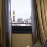  Carlton Hotel Baglioni Grand Deluxe Room View