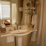  Crescent Master Bath