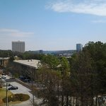 ภาพถ่ายของ Hyatt Place Atlanta/Cobb Galleria