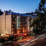Hilton Garden Inn Los Angeles/Hollywood Foto