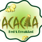  Acacia Logo