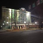Photo de SpringHill Suites Atlanta Buckhead