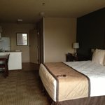 Foto de Extended Stay America - Fort Lauderdale - Cypress Creek - Andrews Ave.