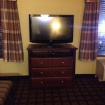 Foto di Hampton Inn and Suites Lake City
