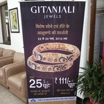 gitanjali jewels exhibition