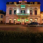 Hotel Royal Craiova