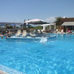 Bilde fra Elite City Resort