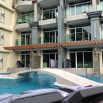 Photo of Ramaburin Resort Phuket