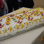  Torta Pasquetta-che te lo dico a fare