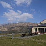 The Connemara Hostel